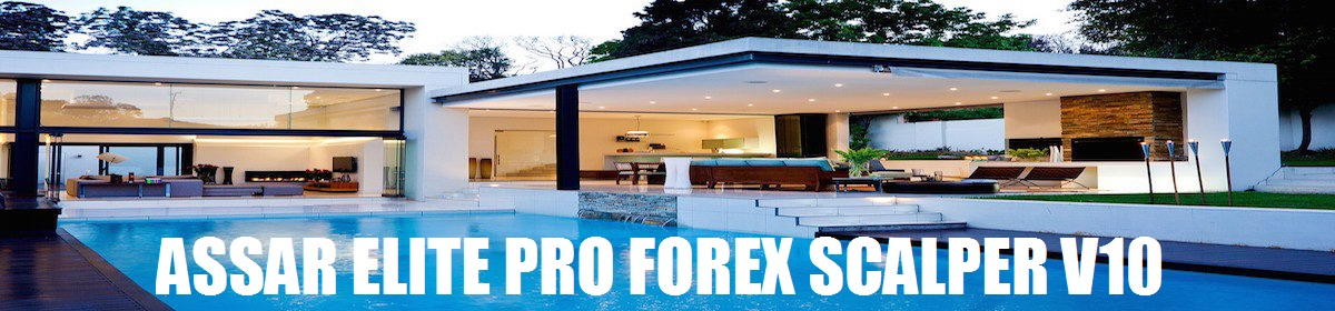 Assar elite pro forex scalper v10 free download