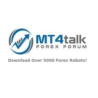 Forex talk